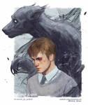 Remus Lupin / Werewolf
