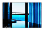 .:+ BLUE +:. by Alyaziah
