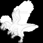 Altair anatomy