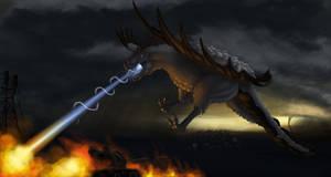 Altair: Breath