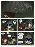Page 65 - Medaforce - Suzumega Medabot
