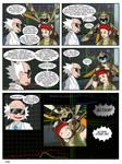 page 170 - Rebirth - Suzumega Medabot