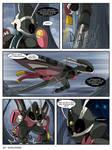 Page 65 - Evolutions - Suzumega Medabot 2