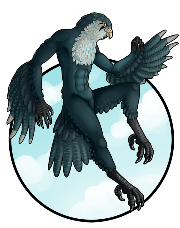 commission___canvas_by_altairsky_dbgotdg-fullview.png
