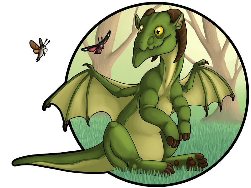 zinnia_the_dragon_for_nairanorica_by_altairsky_dd6wr21-fullview.png