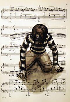 Music - untitled