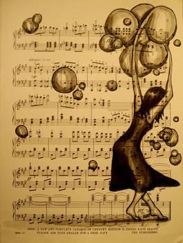 Roumanian Rhapsody, 2