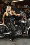 Kenz bike2