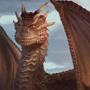 DragonPatrol95's Profile Picture