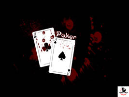 Poker by S43vel
