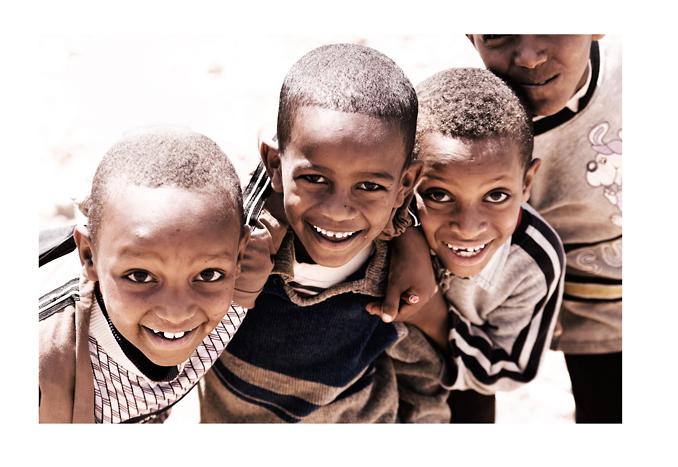 streetlife-eritrea 02 by creamARTin