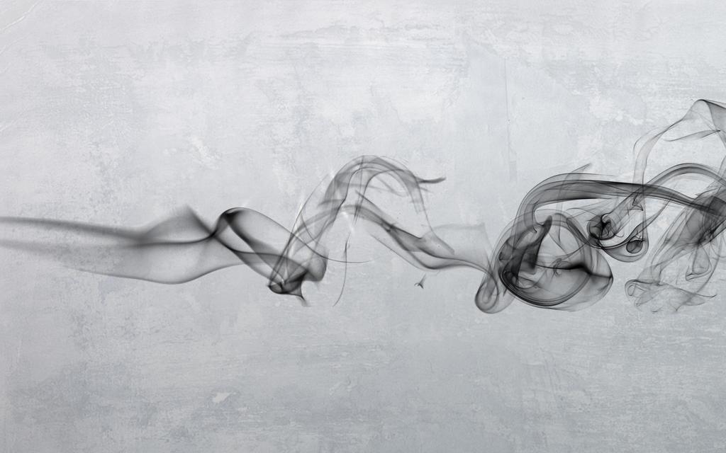 Smoke and texture desk nov by ejkej0046