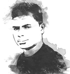 AmayaMedia's Profile Picture