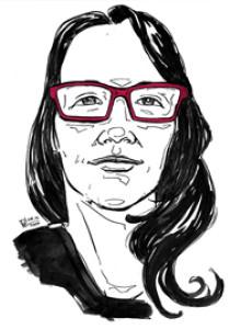 Riana-art's Profile Picture