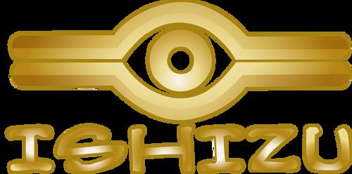 Logo by pccinu
