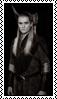 Legolas Stamp by marienoire