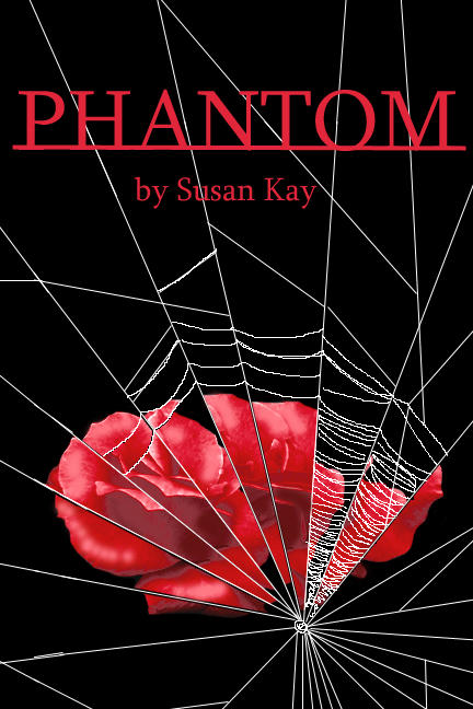 http://fc00.deviantart.net/fs8/i/2005/291/1/f/Susan_Kay_Phantom_Cover_by_marienoire.jpg