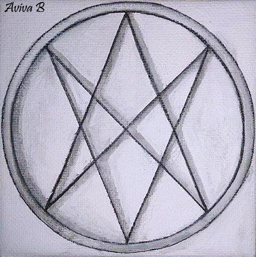 Men Of Letters  The Aquarian Star By Hatoola13 On DeviantArt