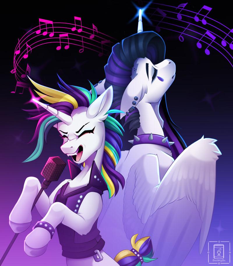 rock_pony_by_buvanybu_deol4eu-fullview.jpg