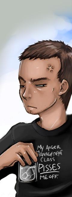TheFiend's Profile Picture