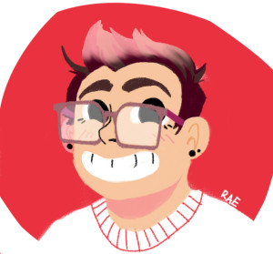 thatseductivehorse's Profile Picture