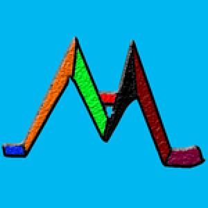 MagnenoInc's Profile Picture