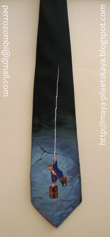 cravatta MI2