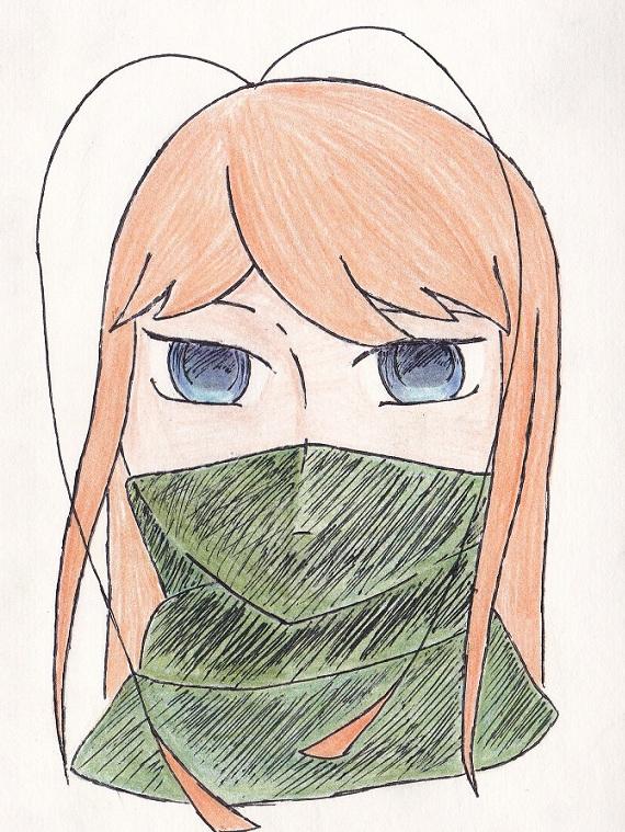 Kumoro Lien Avatar