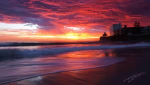 Cronulla-Beach-one-morning-3off3