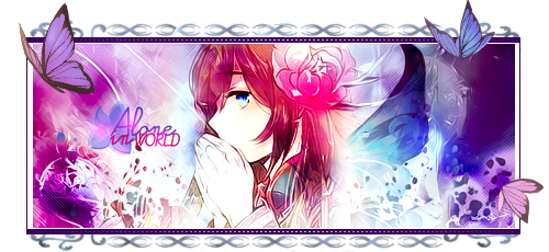 [Collab] Alone in world with Saelya