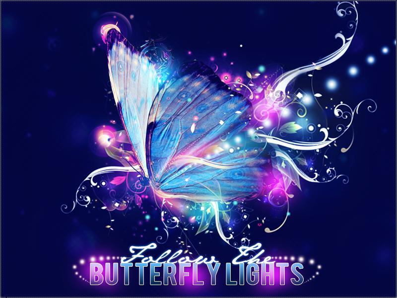 Galerie de la Rabbit Queen ♜ Follow_the_butterfly_lights_by_hitsu26-d5ykmya
