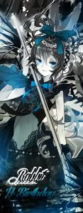 Hitsu26's Profile Picture