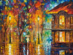 17 High resolution by Leonid Afremov