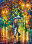 22  High resolution by Leonid Afremov
