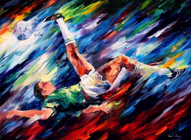 Deco Art Artist Paints