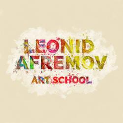 New online art school