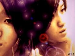 Twin by wwwendycom