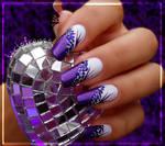 nacre violet 2