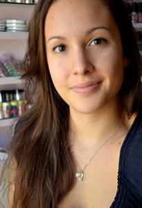 Tartofraises's Profile Picture