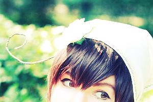 RenareValross's Profile Picture