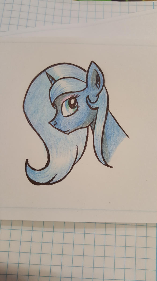 little_luna_by_cahandariella-dauhst2.jpg