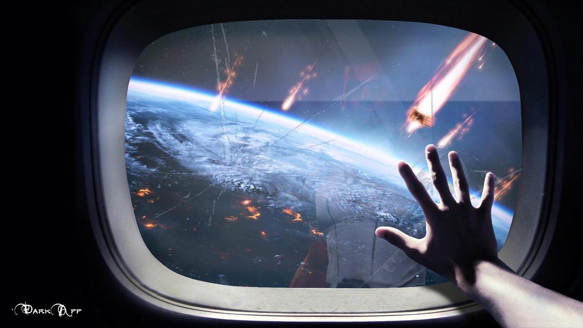 mass_effect_3__leaving_earth__updated__by_darkapp-d58xv49.jpg