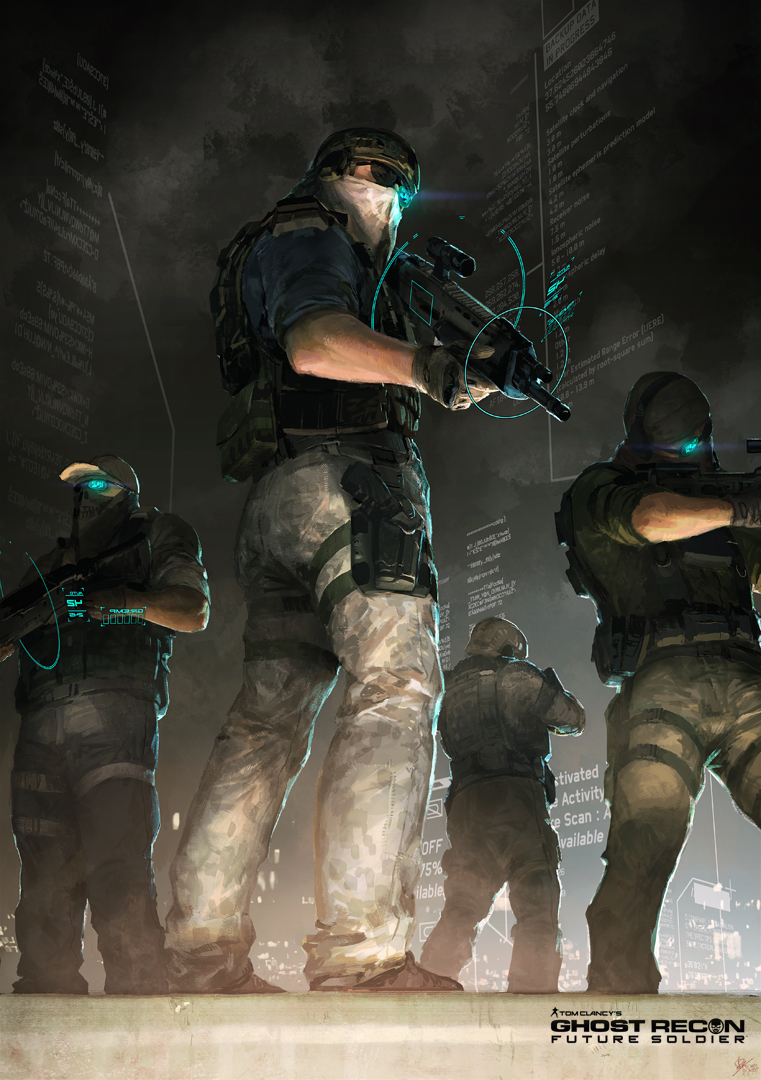 ghost_recon_future_soldier_official_art_