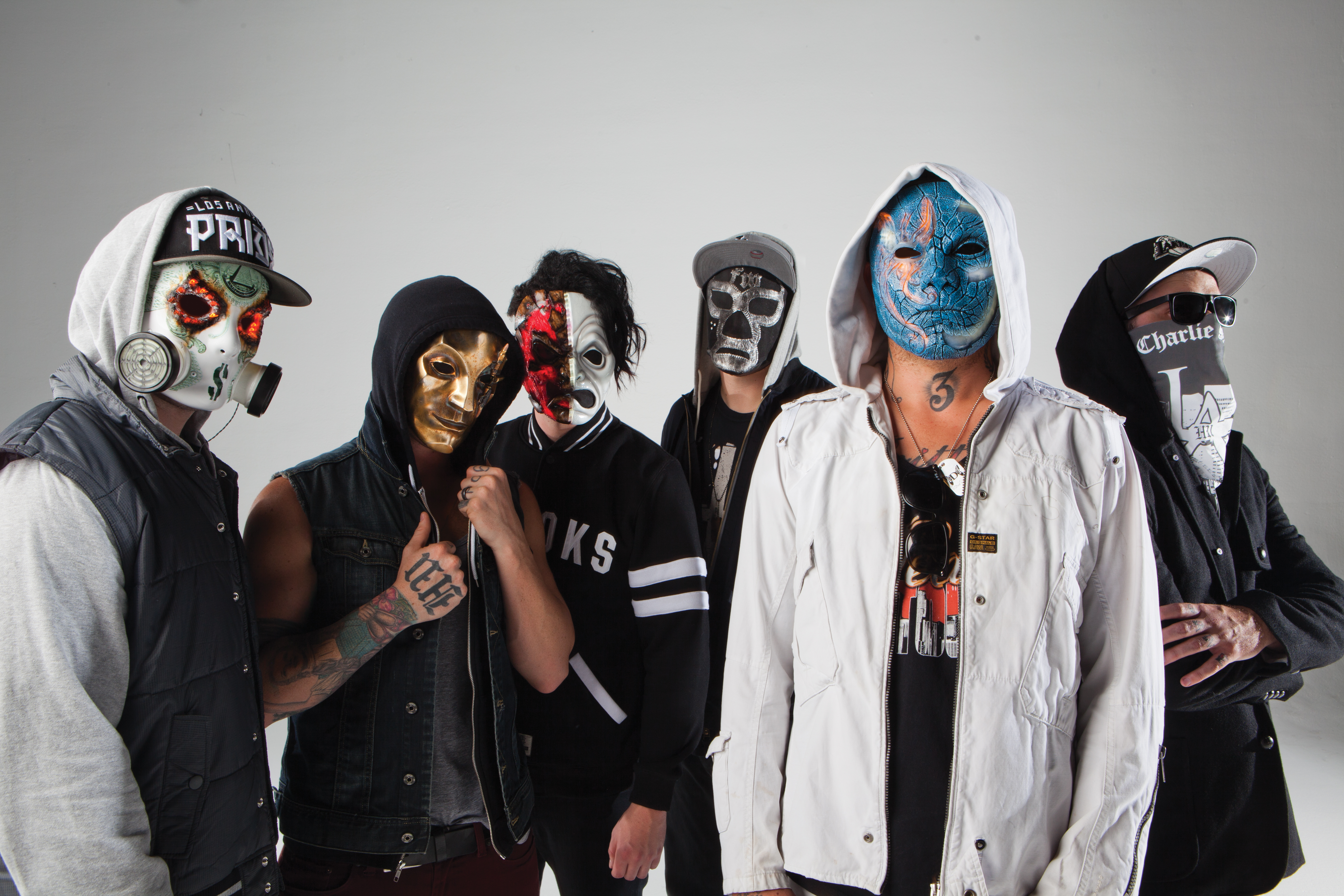 hollywood_undead_by_darkapp-d5lgzsw.jpg