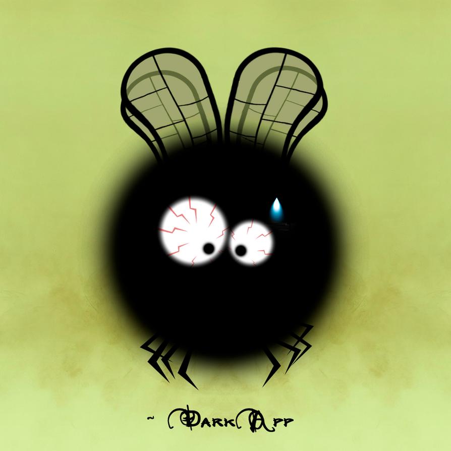 darkApp by DarkApp