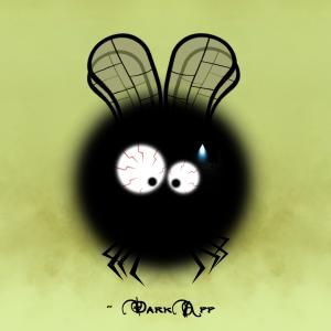 DarkApp's Profile Picture