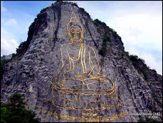 buddhist single women in mountain What is the buddhist view on women  what is the buddhist view on the sanctity of life many buddhists respect the lives of animals,.