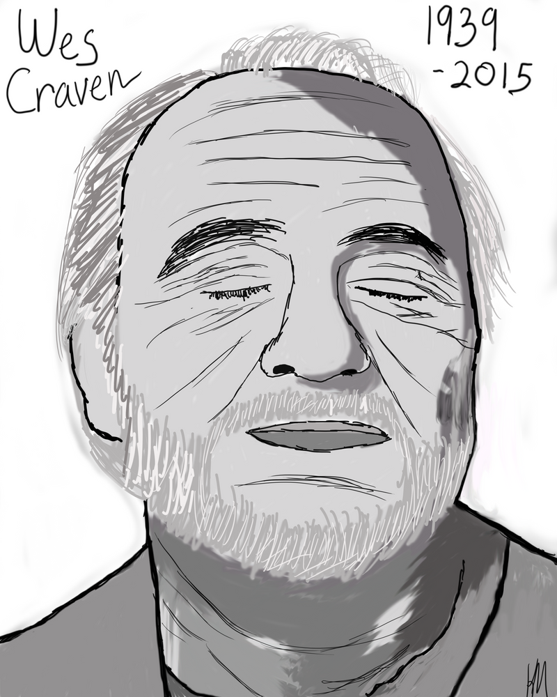 Craven by LoyalVampireKat16