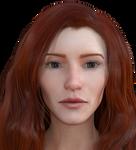 Rhoda by Computica