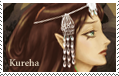 Matriarchal Stamp by foo-dog